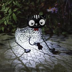 1.2V solaire extérieur Animal lumière LED jardin décor la